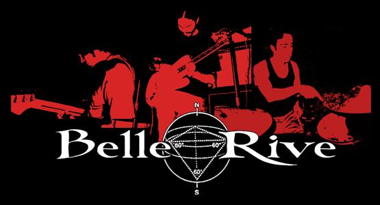 belle rive chatrooms The belle rive boutique hotel 99 baan phonehueang, luang prabang, 06000, lao people's democratic republic.