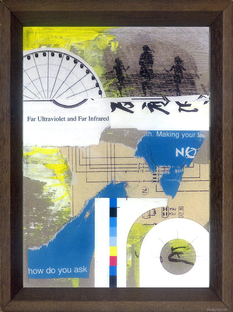 Far by phenoxa