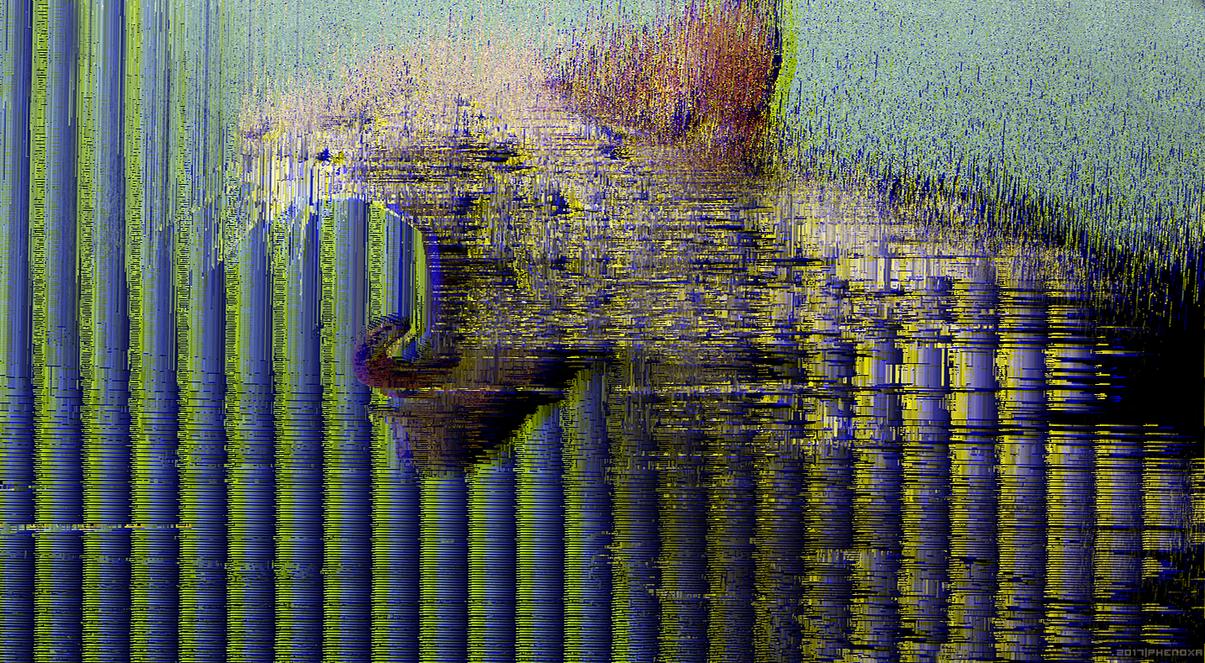 Fur Sorting by phenoxa