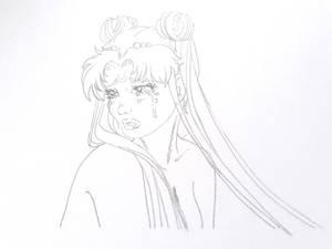 Sailormoonchallange