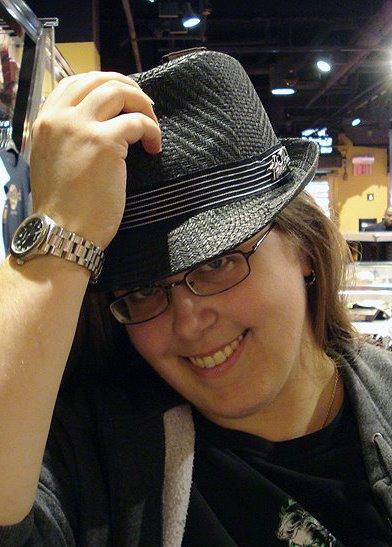 whenhellfrozeover's Profile Picture