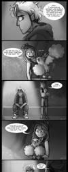 Guzmas Redemption - PART 1 pg 3 by elbdot