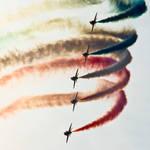 Red Arrows II