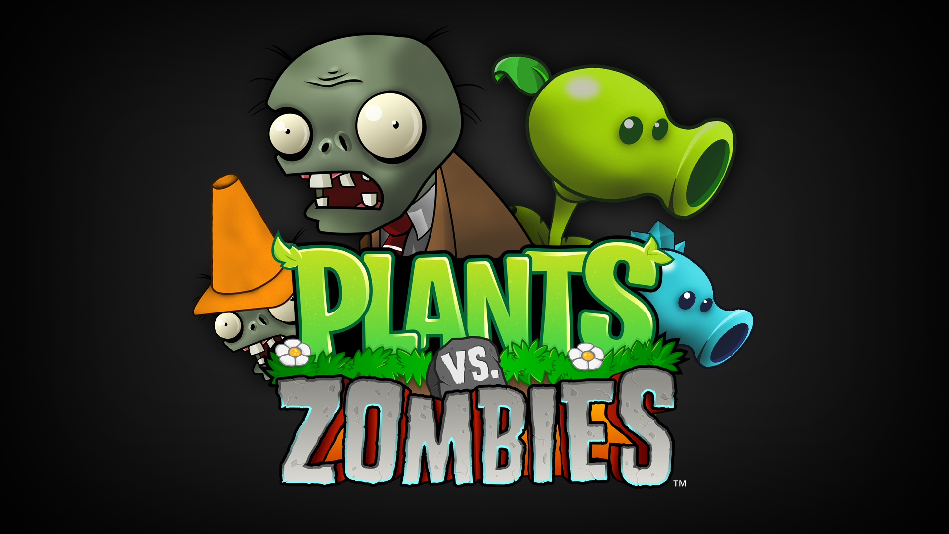 the gallery for gt plants vs zombies 2 snapdragon
