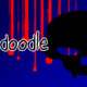 doodle's avatar by LVeraWrites