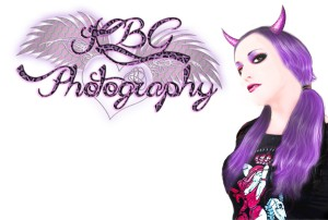 KBGphotography's Profile Picture