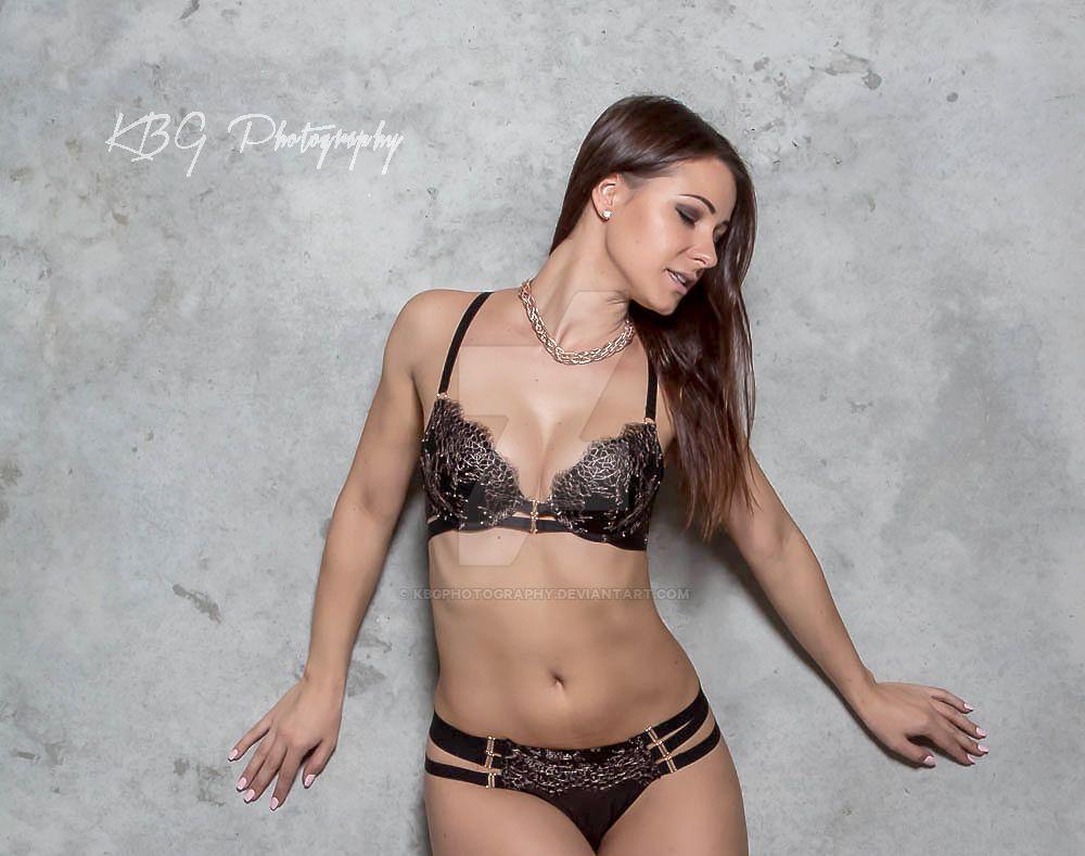 Melisa Mendini