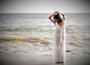 Charlotte Rose Beach