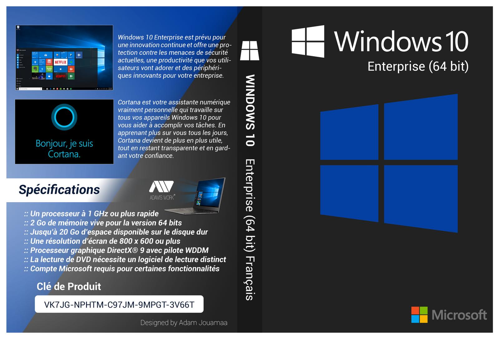 Microsoft Office Setup Login