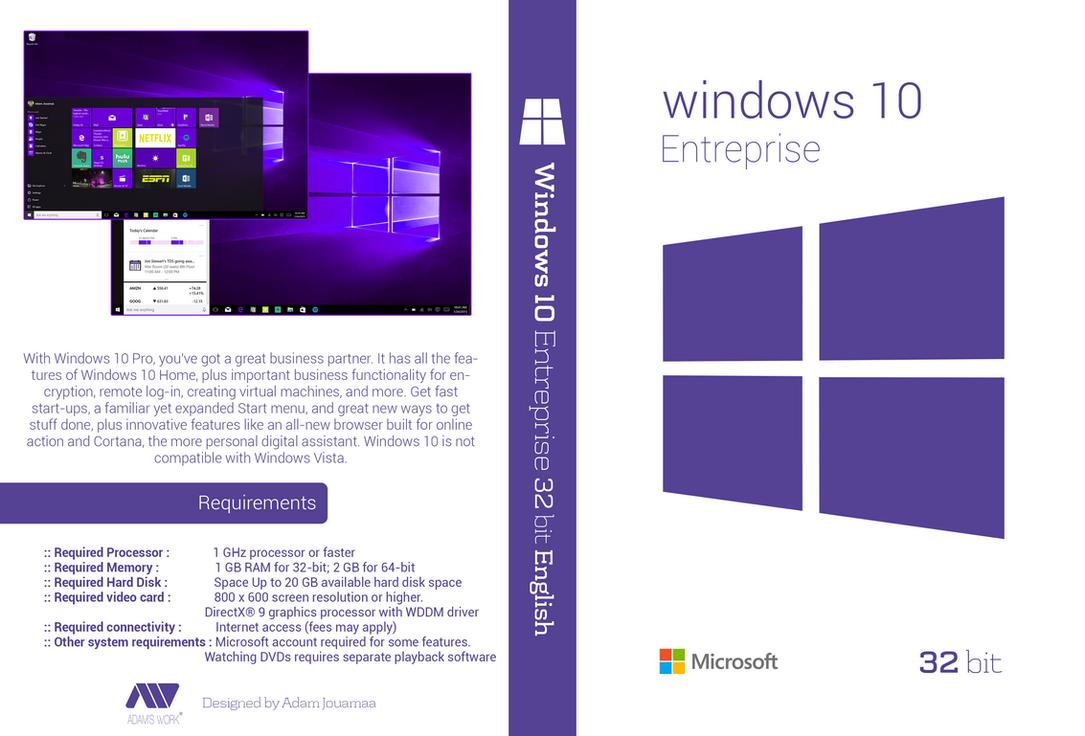 Professional writing service windows 10