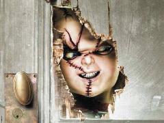 Chucky... Seed of... by Chuckyfan4lyf