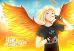 [APH] Poland - The Phoenix [Contest Entry]