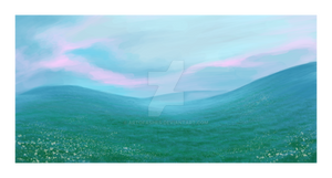 Premade Howrse Background 01