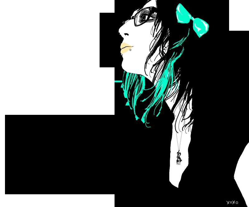 Twelfthgecko's Profile Picture