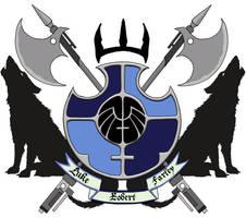Coat of arms dark edit by FlukeLayer