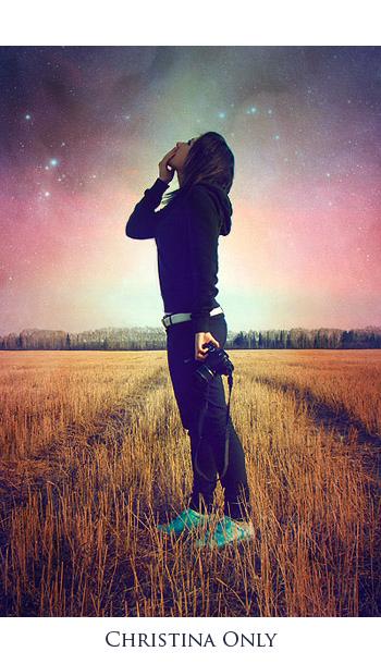 Yuppik's Profile Picture