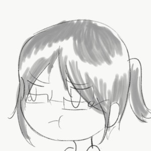 Fujo-tan's Profile Picture