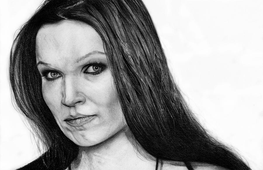 tarja by caba84