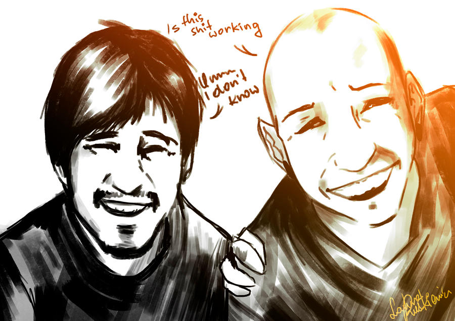 is this webcam working linkin park fanart by laura. Black Bedroom Furniture Sets. Home Design Ideas