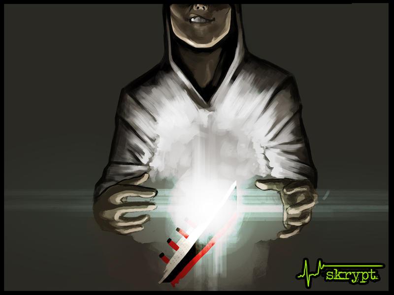 http://fc00.deviantart.net/fs70/i/2014/090/2/4/skrypt__by_laura_comics-d7ccxqp.jpg