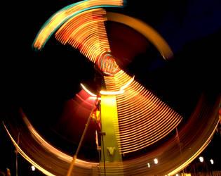 Pendulum by Acid-Dream