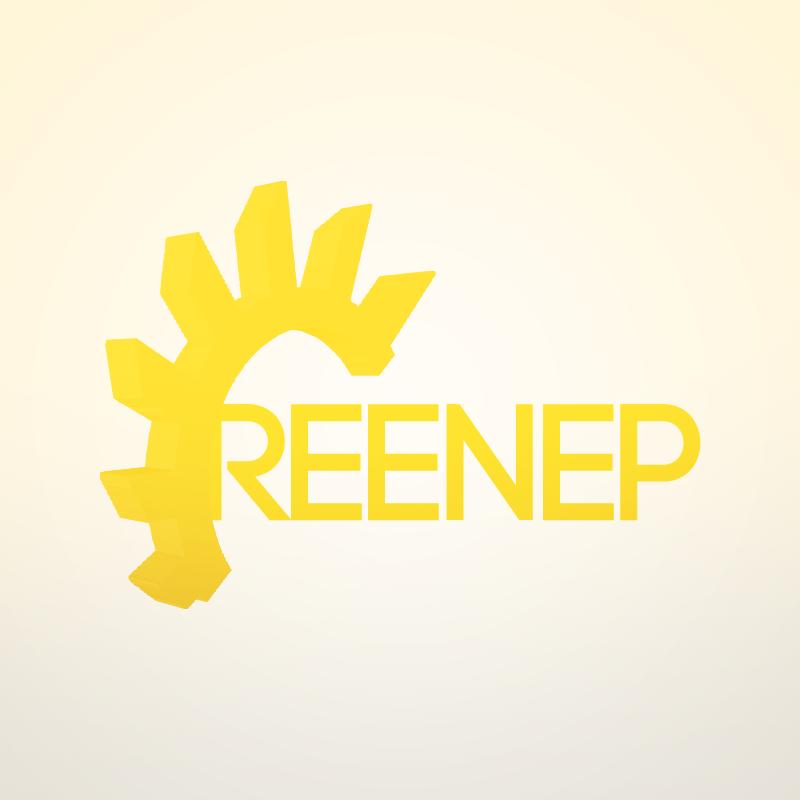 Avatar Full Movie Youtube: ReeneP By PR0X0R On DeviantArt
