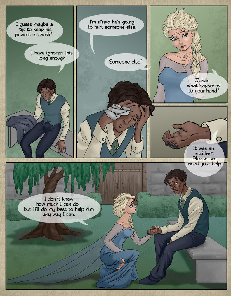 Distant View pg7 by doppelgangergrl