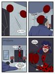 Cuckoo Bee - pg 40