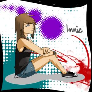 ninjahyena's Profile Picture