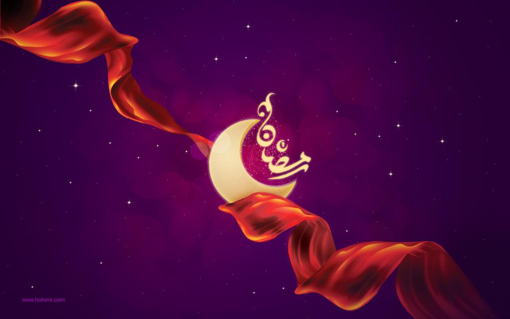 أجمل خلفيات شهر رمضان المبارك 2014 بجودة HD حصريا على منتديات إبداع Ramadan_2013_by_hotamr-d6co2z4