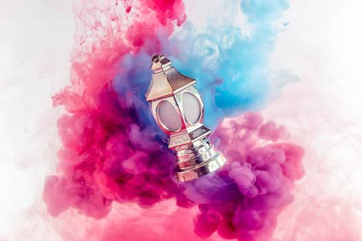 Colors of Ramadan - 2
