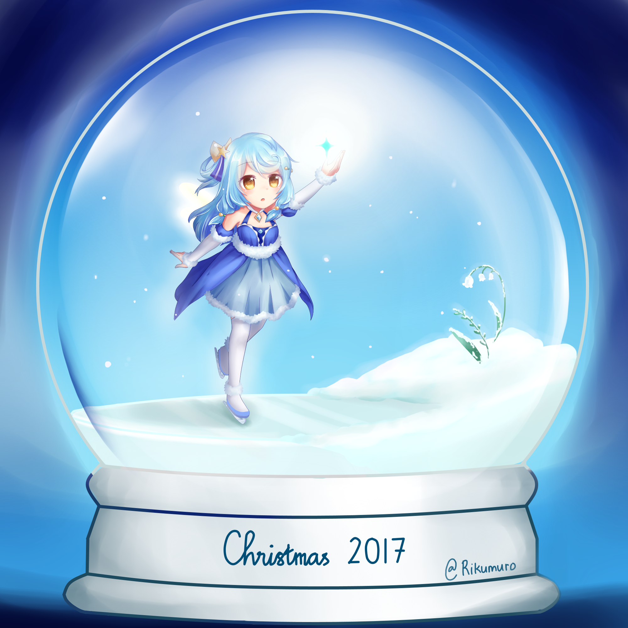 marisa_on_ice_snow_globe_by_rkmr_x-dbyc3x7.png