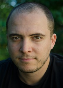 kouiskas's Profile Picture