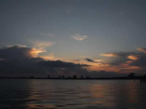 Evening Clouds 20110527 48