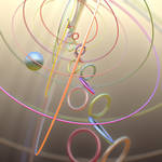 dIFS mixTorTorSph151225