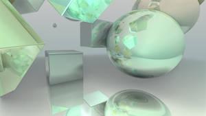dIFS kubespheres 151220 5cu