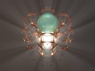 Light It Up by CO99A5