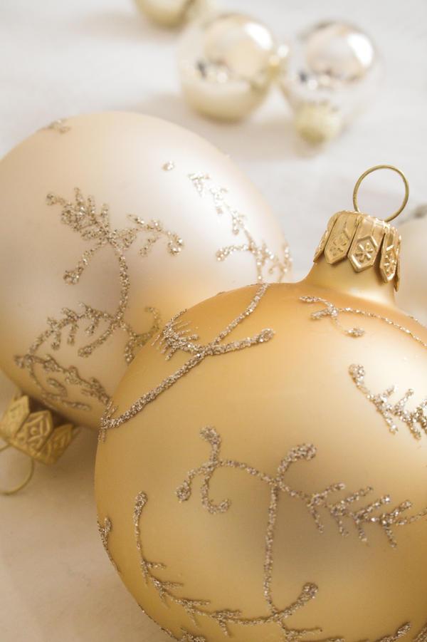 stock christmas o3 by anna2202