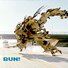 Transformers Avatar 4 by helenamilena