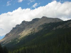 The Rockies- Trip 1- 4