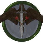 Mavericks Design/Logo by HellmoonHV