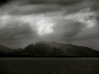 Kawai by filmnoirphotos