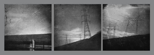 untitled (Altamont) by filmnoirphotos