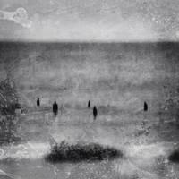 untitled (five alone)  Jim Ferreira