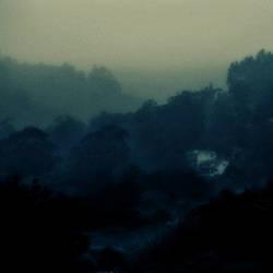 untitled (hillside lodge) Jim Ferreira