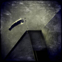 untitled (windsock)  Jim Ferreira