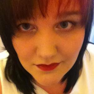 SparkilesVonTra's Profile Picture