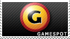 Gamespot stamp by Bourbons3