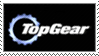 Top Gear stamp by Bourbons3
