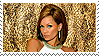 Wilhelmina Slater stamp by Bourbons3